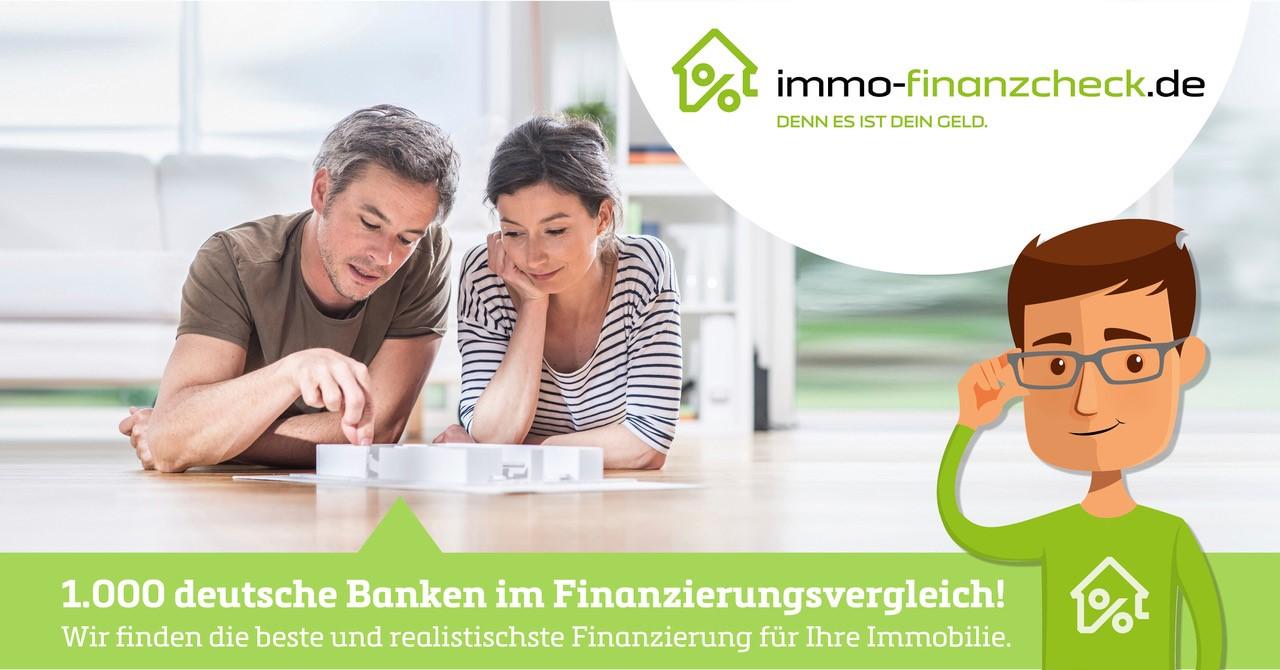 (c) Immo-finanzcheck.de