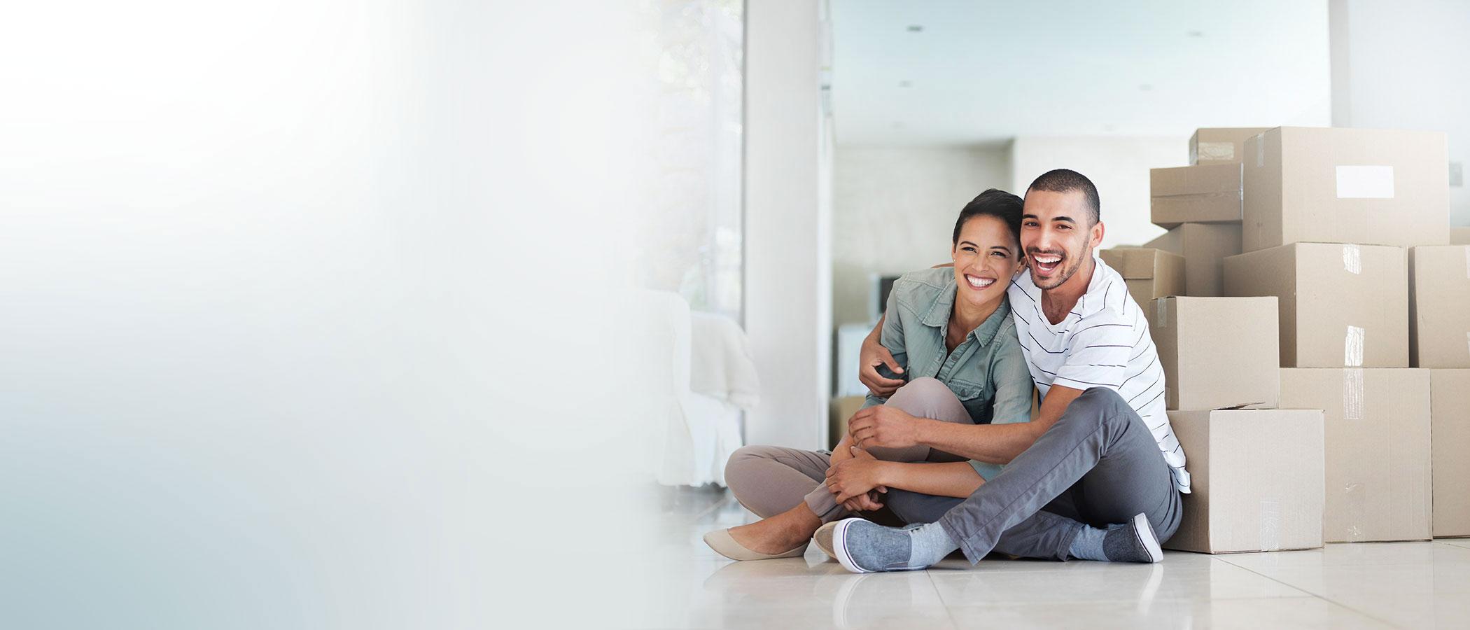 immobilienfinanzierungs kredit vergleich immo. Black Bedroom Furniture Sets. Home Design Ideas